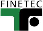 Fine_Tec_Logo 3