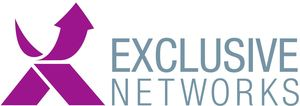 Exclusive Networks_Logo 3